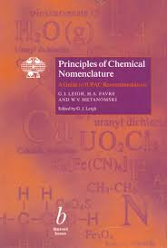 Principles-of-Chemical-Nomenclature-A-Guide