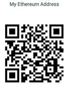 Dirección de Ethereum