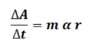 Verificación de mecanismo de reacción 3