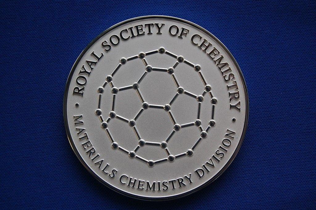 Royal Society of Chemistry – Premio Stephanie L Kwolek