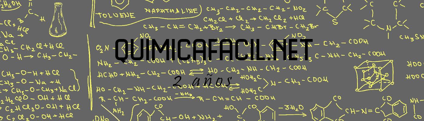 Quimicafacil.net