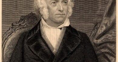 Leopold Gmelin (1788 - 1853)